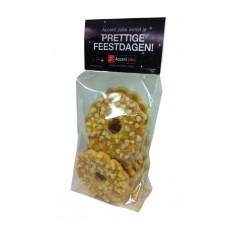 https://www.frezon.nl/media/catalog/product/1/0/10.koekjes.krans.kerst.jpg